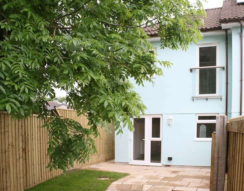 2 Bedrooms House for sale in Dunkeswell