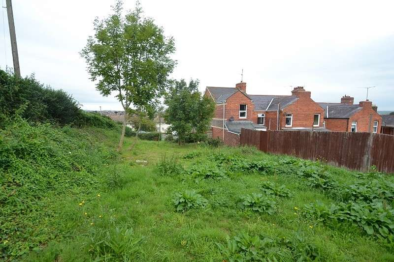 1 Bedroom Land Commercial for sale in Weymouth