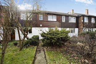 2 Bedrooms House for sale in Eltham Road, Lee, Lewisham, London