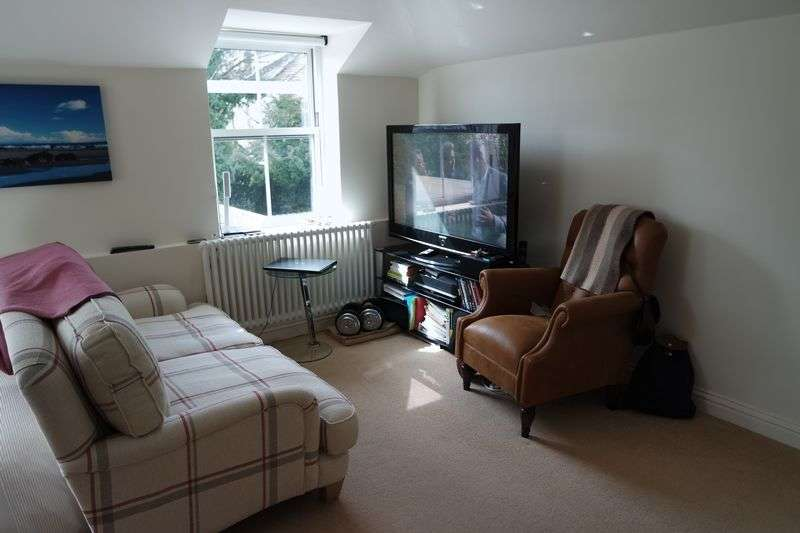 Flat for sale in Wenban Road, Worthing
