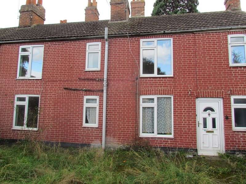 3 Bedrooms Semi Detached House for sale in Spring Road, Abingdon-on-Thames, OX14