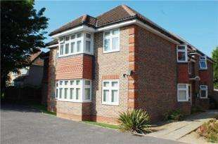 2 Bedrooms Flat for sale in The Sycamores, 102 Brighton Road, Coulsdon, Surrey