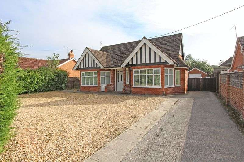 6 Bedrooms Property for sale in Romsey