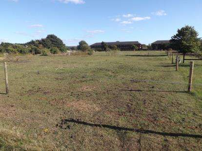 Land Commercial for sale in Beck Row, Bury St. Edmunds, Suffolk