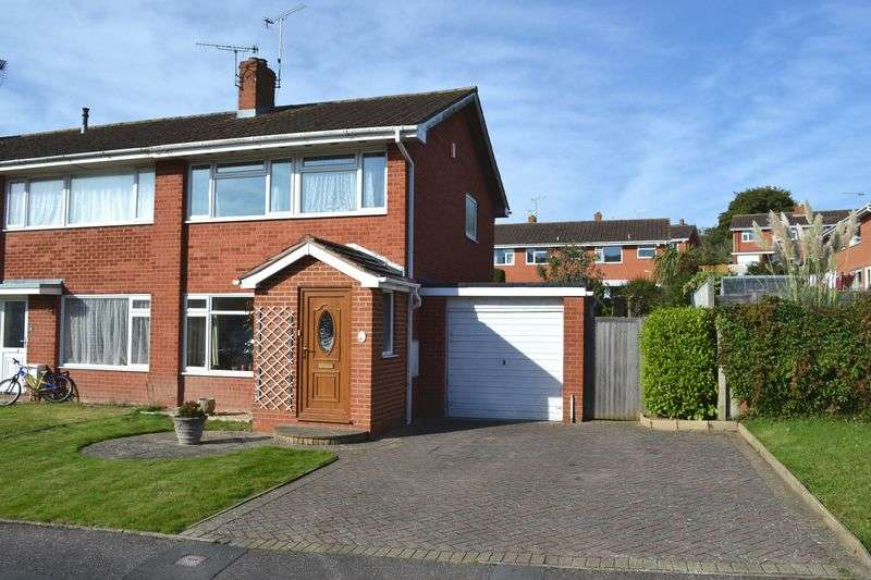 3 Bedrooms House for sale in Lockyer Avenue
