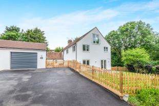 4 Bedrooms House for sale in Old Mill Cottages, Old Mill Road, Hollingbourne, Maidstone