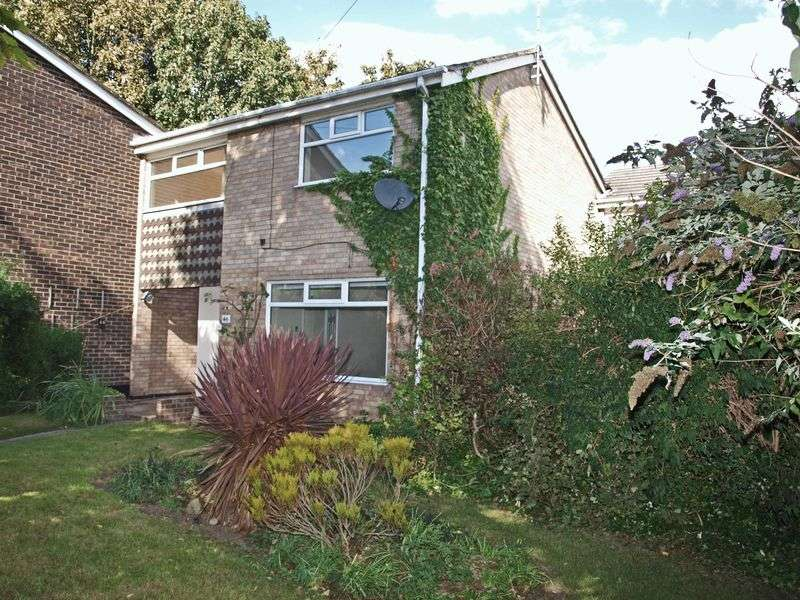 3 Bedrooms House for sale in Oulton Broad