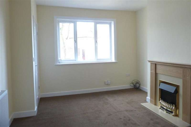 3 Bedrooms Property for sale in 24, Rawthorpe Crescent, Rawthorpe, Huddersfield