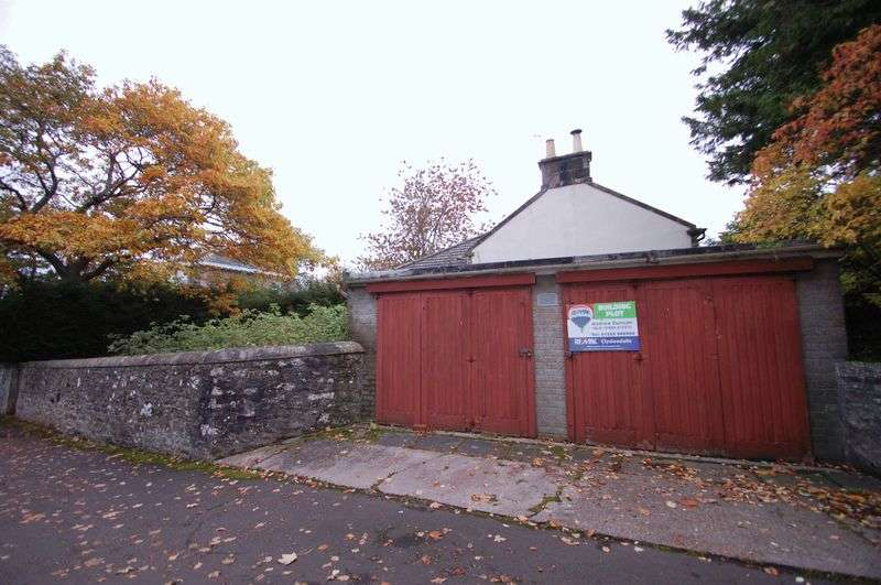 Land Commercial for sale in Briarybank Avenue, Lanark