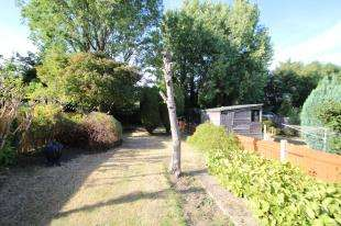 3 Bedrooms Semi Detached House for sale in Mulgrave Road, Cheam, Sutton