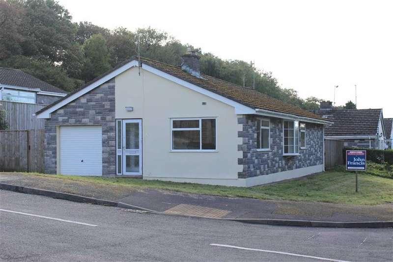 3 Bedrooms Property for sale in Oakridge Acres, Tenby