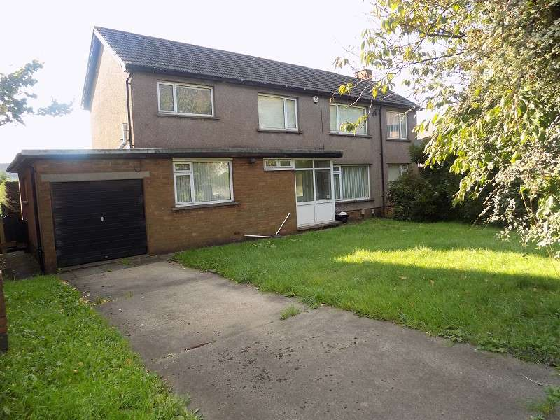 4 Bedrooms Detached House for sale in Bertha Road, Margam, Port Talbot, Neath Port Talbot. SA13 2AP