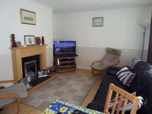 2 Bedrooms Flat for sale in Sunderland Close, Rochester, Kent