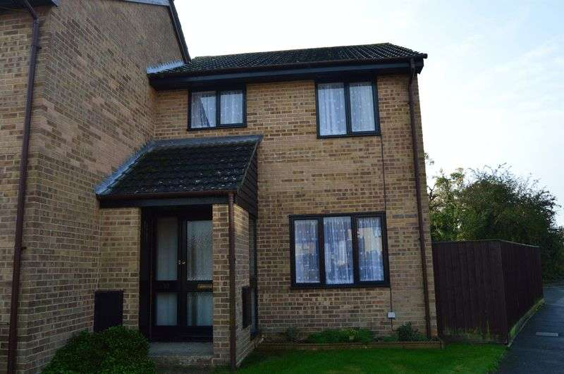 3 Bedrooms House for sale in Sylvan Drive, Newport