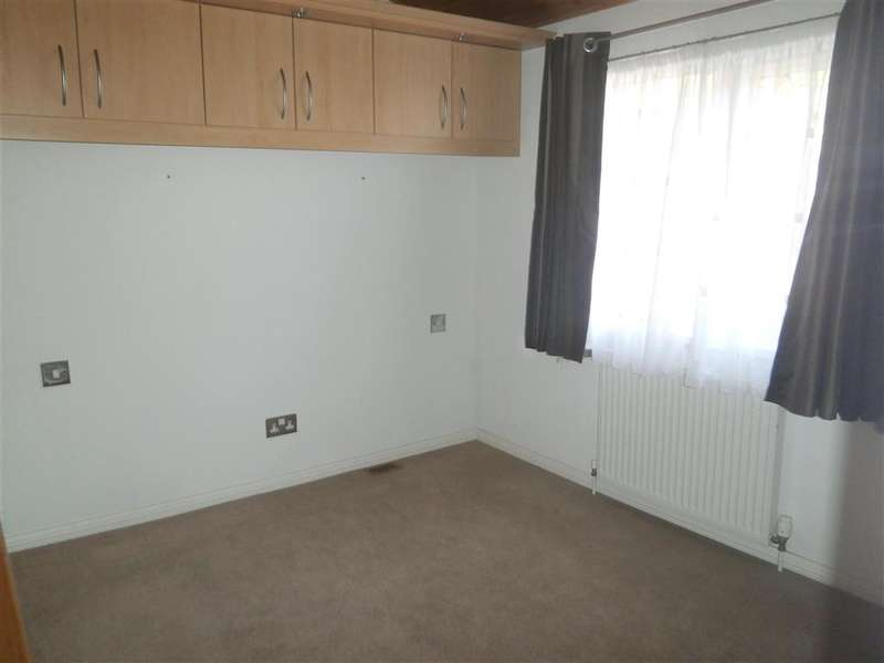 2 Bedrooms Park Home Mobile Home for sale in Scotchells Brook Lane, Sandown, Isle of Wight