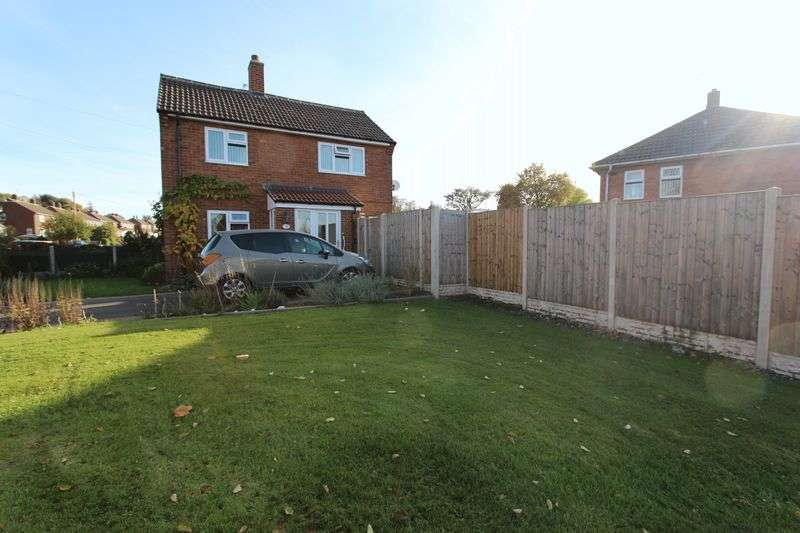 2 Bedrooms Terraced House for sale in Holly Lane, Walsall