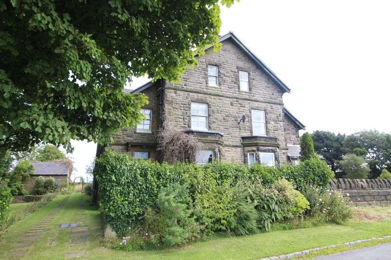 4 Bedrooms Property for sale in Church Road Ravenscar
