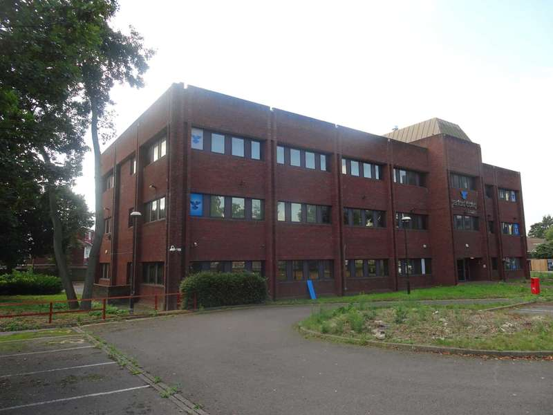 Commercial Property for rent in `, Hounslow