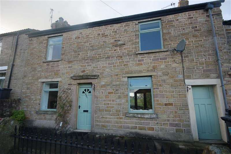 3 Bedrooms Property for sale in Lammack Road, Blackburn, Lancashire
