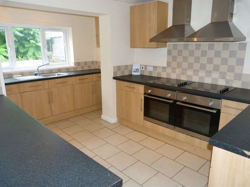 6 Bedrooms House for rent in Mundy Place, Cathays ( 6 beds )