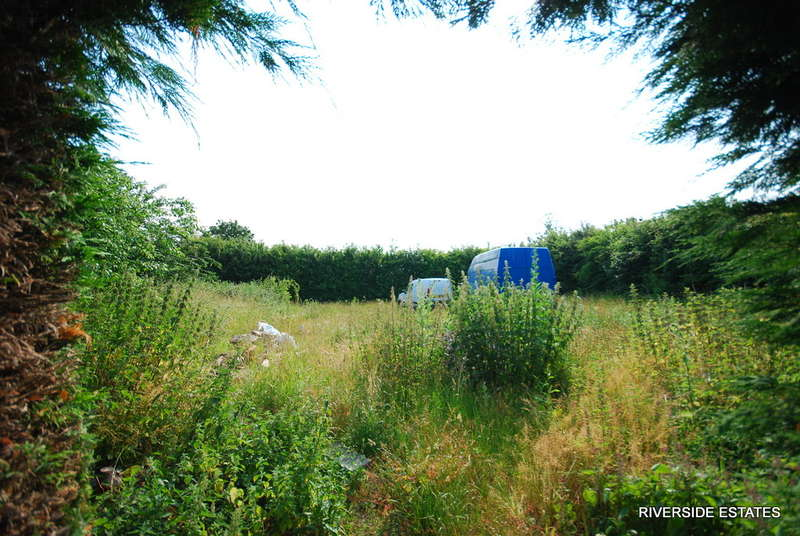Property for sale in Coggeshall, Essex, CO6 1TH