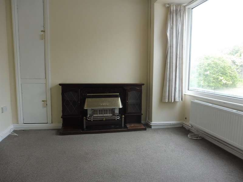 3 Bedrooms Semi Detached Bungalow for sale in Old Road, Neath