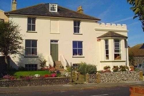 6 Bedrooms Property for sale in Stone Road, Broadstairs