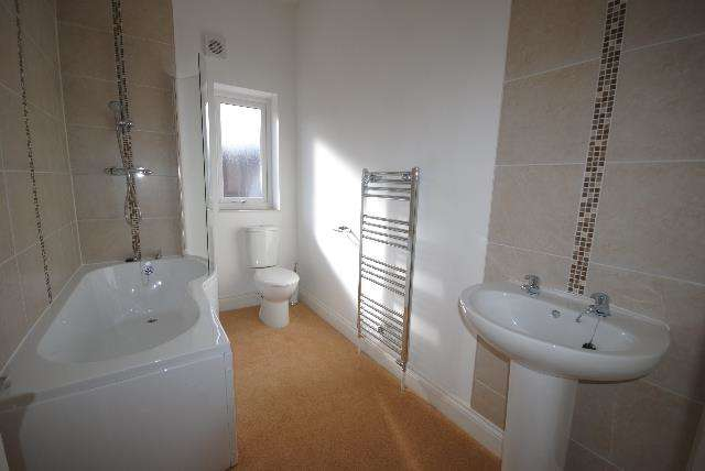 2 Bedrooms Property for sale in Ascroft Avenue, Beech Hill