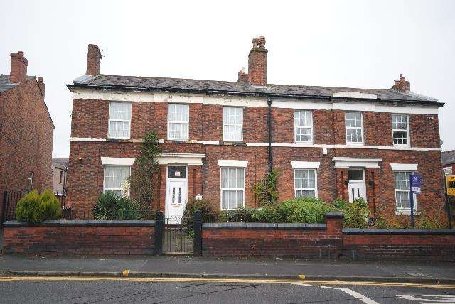 9 Bedrooms Property for sale in Springfield Road, Springfield