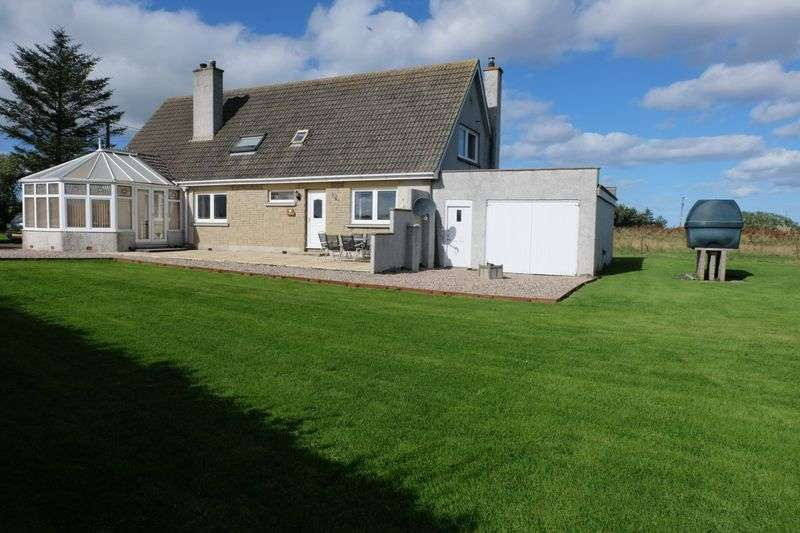 Property for sale in Burn Park, Lyth