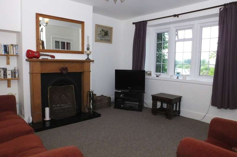 3 Bedrooms Cottage House for sale in Sopworth