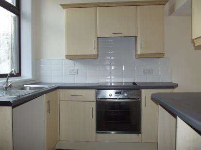 2 Bedrooms Terraced House for sale in Burnley Road, Briercliffe, Burnley, Lancashire, BB10