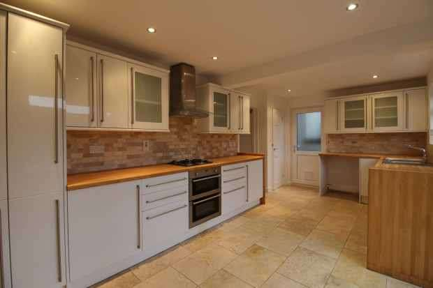 3 Bedrooms Semi Detached House for sale in School Lane, Preston, Lancashire, PR4 0TS