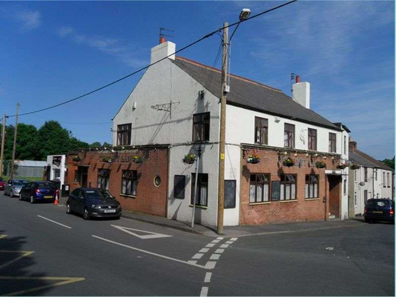 3 Bedrooms Property for sale in Front Street, Durham