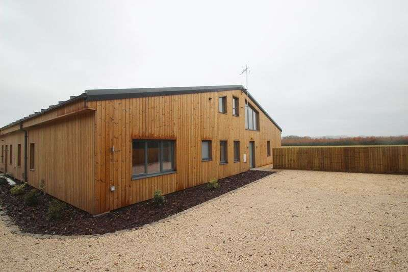 4 Bedrooms House for sale in Pitchell Barns, Broad Marston, Stratford-Upon-Avon
