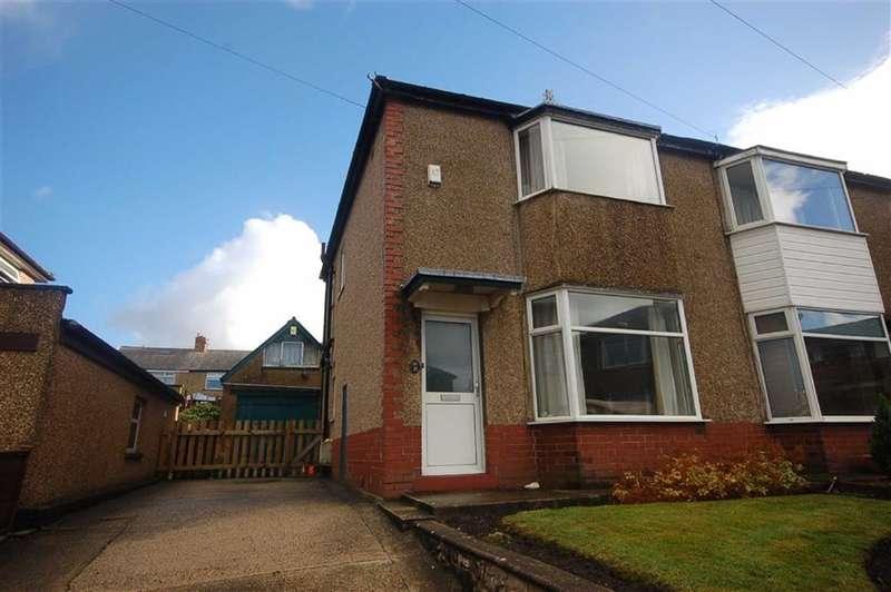 2 Bedrooms Property for sale in Moorside Ave, Blackburn