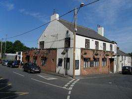 Bar / Nightclub Commercial for sale in Davy Lamp Public House,