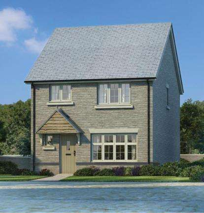 4 Bedrooms Detached House for sale in Trevenson Road, Pool, Cornwall