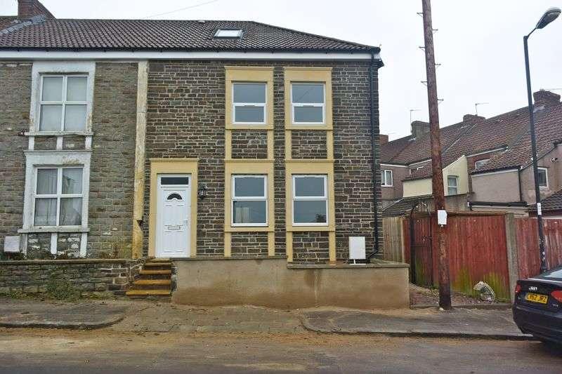 2 Bedrooms Terraced House for sale in Maldowers Lane