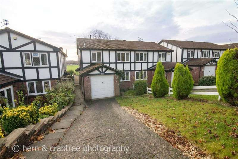 3 Bedrooms Property for sale in St Fagans Road, Fairwater, Cardiff