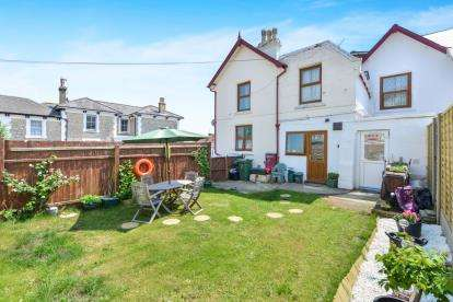 11 Bedrooms House for sale in Sandown, Isle Of Wight