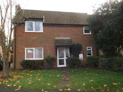 3 Bedrooms Semi Detached House for sale in Tunstall, Woodbridge