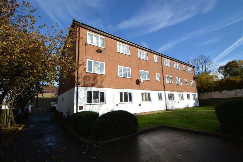 1 Bedroom House for sale in Rushmore Court, Crunden Road, South Croydon