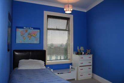 4 Bedrooms Terraced House for sale in Gorleston, Great Yarmouth, Norfolk
