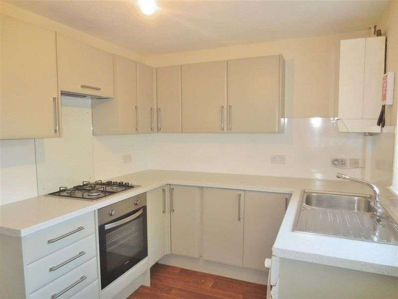 4 Bedrooms Terraced House for rent in Franklin Road, Brighton