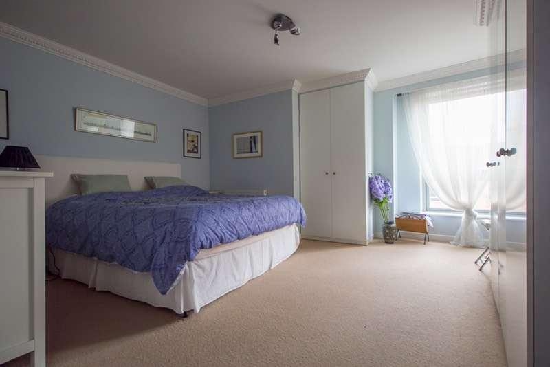 2 Bedrooms Flat for sale in 63 Schoolhouse Lane, London, London, E1W