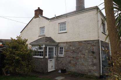 House for sale in St. Martin, Helston, Cornwall