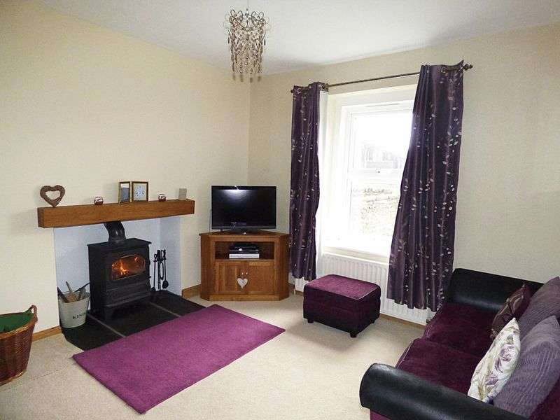 5 Bedrooms Detached House for sale in Brough, Kirkby Stephen