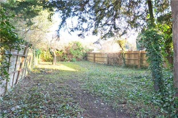 3 Bedrooms Semi Detached House for sale in Bleache Place, OXFORD, OX4 2JD