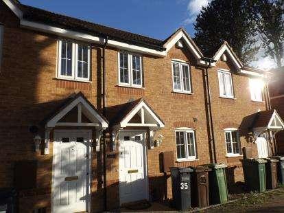 3 Bedrooms Terraced House for sale in Leyburn Road, Birmingham, West Midlands